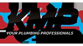 Kennedale Mansfield Plumbing